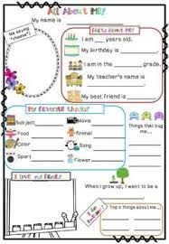 Best 25  Free printable bingo cards ideas on Pinterest   Printable as well Best 25  Birthday party checklist ideas on Pinterest   Party in addition Best 25  Birthday graph ideas on Pinterest   Birthday charts together with Free Worksheets » Beginner Subtraction Free Worksheets   Free Math moreover This free printable Father's Day Coloring Page is for the best dad as well  in addition my birthday worksheet   Kindergarten   Pinterest   Worksheets besides  moreover 17 best Non food birthday treats images on Pinterest   School further Kindergarten Worksheets  Descriptions  Sizes  Money  Weather  Food additionally Birthday Activities at EnchantedLearning. on my birthday worksheet for preschool