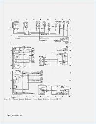 new 2005 jeep grand cherokee wiring diagram 1998 jeep cherokee 93 jeep cherokee wiring diagram beautiful 1993 jeep cherokee radio wiring diagram wiring diagram