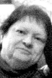 Rosemary Crosby Obituary - Death Notice and Service Information