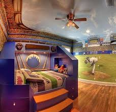 Bedroom:Soccer Decorations For Bedroom Soccer Bedroom Decor With Stadium  Wallpaper Ideas And Cool Sports