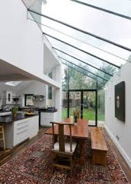 How Much Does Double Glazing Cost Double Glazing PricesDouble Glazed Bow Window Cost