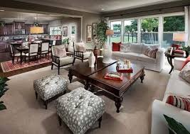 open floor plan homes.  Homes With Open Floor Plan Homes R
