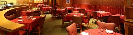 Decorating western door steakhouse images : Koi - Seneca Niagara Resort & Casino