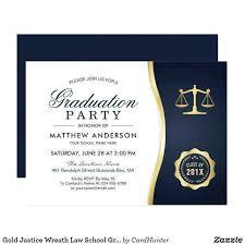 Graduation Invite Cards Developmentbox
