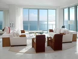 ... Alene Workman Interior Design | Hollywood | FL | Florida Design  Magazine ...