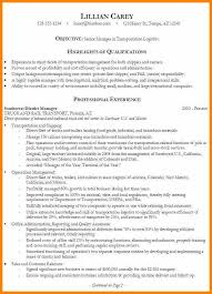 9+ Great Resume Skills Examples | Plastic-Mouldings