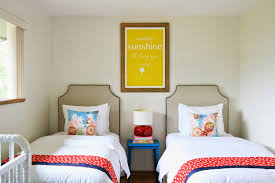 Shared Kids Bedroom Shared Bedroom For Girl And Boy Creativity Design Fashion And Life