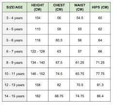 Target Boys Size Chart Ben Sherman Boys Classic Polo Target Red