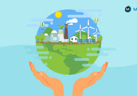 Jobs That Help The Environment And Animals Archives Mindler Blog