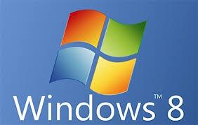 Pourquoi et comment défragmenter votre disque dur sous Windows? Images?q=tbn:ANd9GcQOL9sWVT4JSS8F5rVT9-g7u8dKNeeKGXub5T_ayssBkXMbiTVt