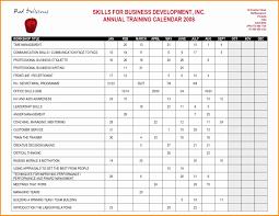 requirements traceability matrix templates elegant requirements traceability matrix template www pantry magic com