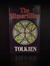 the silmarillion by j r r tolkien the silmarillion
