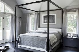 bedroom neutral color schemes. View In Gallery Exquisite Bedroom Neutral Colors Offers A Serene And Stylish Retreat Color Schemes