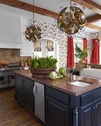kitchen cabinets dallas beautiful a jewelry designer s color rich dallas home