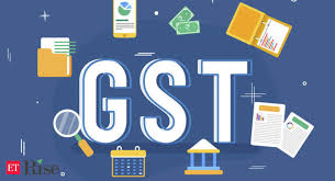 gst return gst return filing simplified all you need to know the economic times video et now
