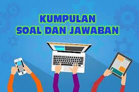 Ulasan tentang kunci jawaban buku paket bahasa indonesia kelas 9 kurikulum 2013 revisi 2018 halaman 14. Soal Produk Kreatif Dan Kewirausahaan Bab 1 Kd 3 1 Dan 4 1 Masbabal Com