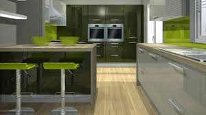 Kitchen Design Courses Online