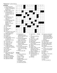 you can solve this crossword with across lite on your computer or ipad or tap the icon below to the crossword
