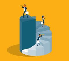 the value of seeking academic leadership skills and opportunities  the value of seeking academic leadership skills and opportunities as a graduate student essay