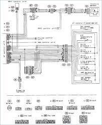 92 subaru legacy wiring diagram circuit wiring and diagram hub \u2022 92 subaru legacy stereo wiring diagram at 92 Subaru Legacy Stereo Wiring Diagram