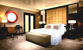 Furniture Design For Bedroom In India Bedroom Closet Designs India Design For Small Es Downgilacom