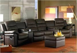 media room furniture. Media Room Furniture Ideas Movie Idea Exquisite Decoration .