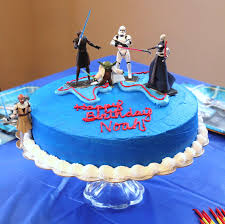 Star Wars Cake Tutorial Publix Cakes Pictures R2d2 Wedding Topper