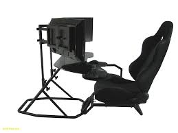 computer desk and chair combo inspirational ozone gaming pit oo ergonomic gaming chair