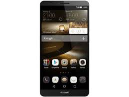huawei phones price list p7. huawei ascend mobile phones pricelist. mate 7 32gb price list p7