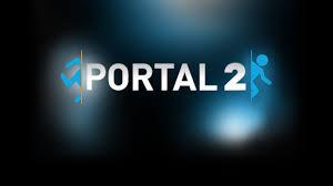 """Attēlu rezultāti vaicājumam """"portal 2"""""""