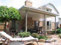 American Home Design Ideas New Inspiration
