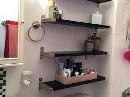 bathroom shelves over toilet over toilet shelving glamorous collection bathroom shelves over toilet over toilet storage