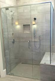 breathtaking kohler frameless shower door medium size of shower doors sofa glass door 647605 by kohler