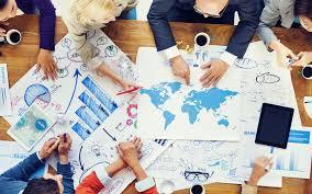teamwork office wallpaper. 3840 X 2400 Teamwork Office Wallpaper 1ZOOM.Me