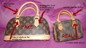 louis vuitton bags prices. generally official louis vuitton bags prices p