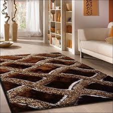8x10 area rugs. Impressive Wonderful Furniture Fabulous 8x10 Area Rugs Target White Rug Within Modern