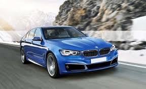 2018 bmw 550i. simple bmw 2018bmw5seriesreview throughout 2018 bmw 550i m