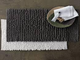 designer bathroom rugats with well bamboo bath rugs wooden bath mat ikea classic