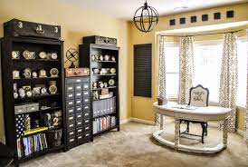 amazing picture of craft room desk design for and decoration ideas comely craft room furniture ideas i85 room
