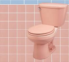 decorate pink bathroom ideas archives