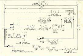kenmore elite dryer wiring diagram wiring diagram and hernes Kenmore Elite Refrigerator Wiring Diagram wiring diagram for kenmore elite refrigerator readingrat source wiring diagram for kenmore elite refrigerator