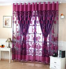 drapes for sale. Quality Fashion Luxury Curtain For Living Room Tulle Blackout Curtains Sale Drapes