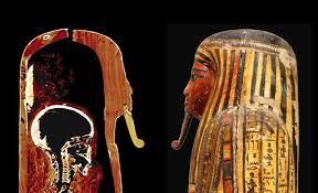 Lisbon <b>Mummy</b> Project - National Archaeology Museum — Google ...