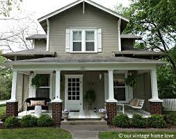 house exterior paint colors2016 Paint Color Ideas for your Home  Home Bunch  Interior