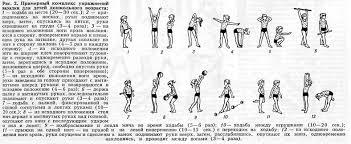 бесконечное смешение утренняя гимнастика для пожилых мужчин бесконечное смешение