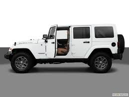 jeep rubicon 2015 white. jeep wrangler unlimited rubicon white lifted 2016 2015