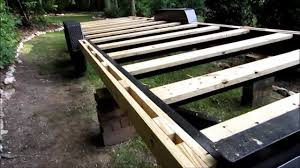 Small Picture Scratch Pad Tiny House Extensions Attached YouTube