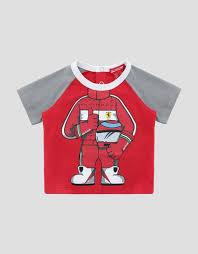 Also set sale alerts and shop exclusive offers only on shopstyle. Acquisti Online 2 Sconti Su Qualsiasi Caso Puma Ferrari Baby Clothes E Ottieni Il 70 Di Sconto