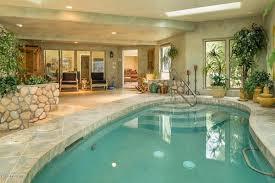beautiful indoor pools. Delighful Pools Beautiful Indoor Pools With Indoor Pools A