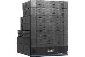 Emc Quote Enchanting EMC VNX48 The Nextgeneration Unified Storage Platform Delivers